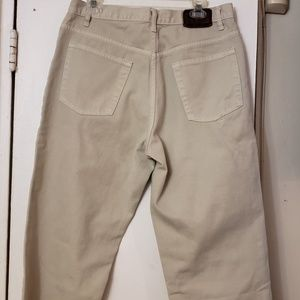 Calvin Klien's Jeans SZ 34